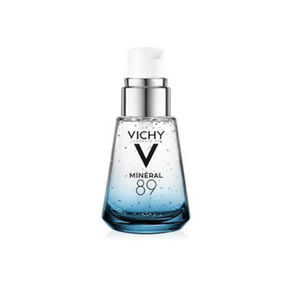 Vichy • Mineral 89 Skin Fortifying Daily Booster